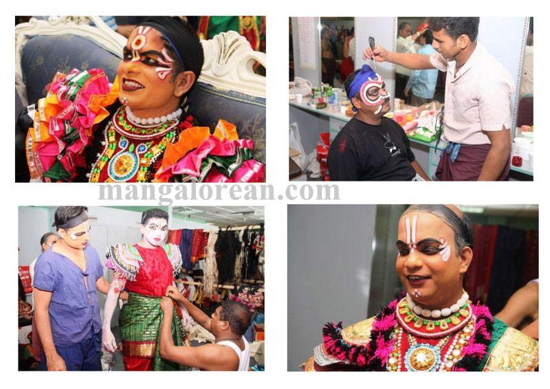 image010yakshagana-020160528-010