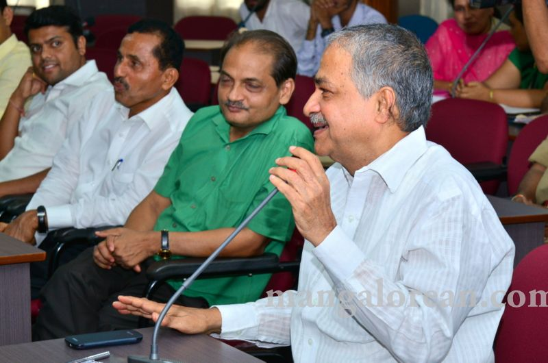 image011fDC-Yettinahole-Meeting-20160517-011