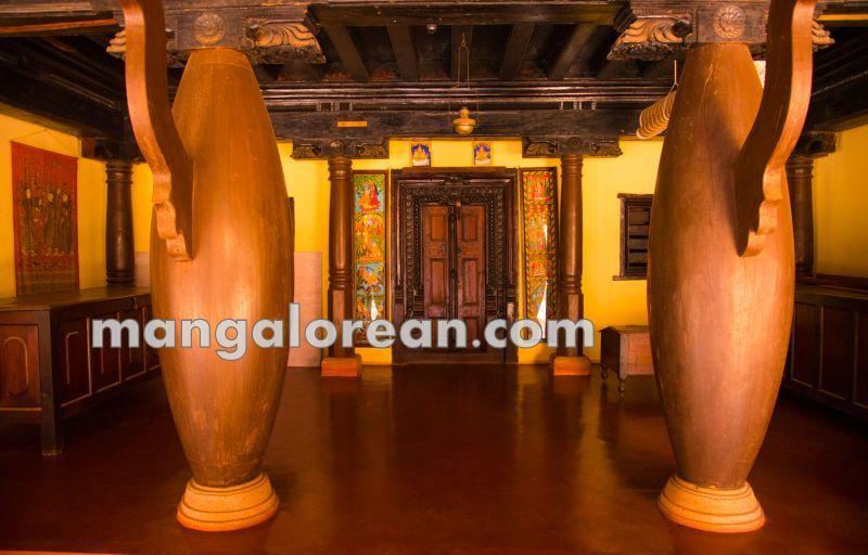 image011heritage-village-manipal-20160505