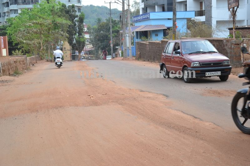 image011kadri-kambla-road-020160503-011