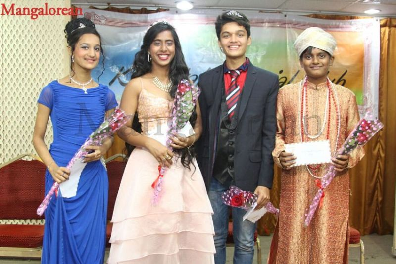image011karnataka-social-club-youth-king-queen-20160519-011