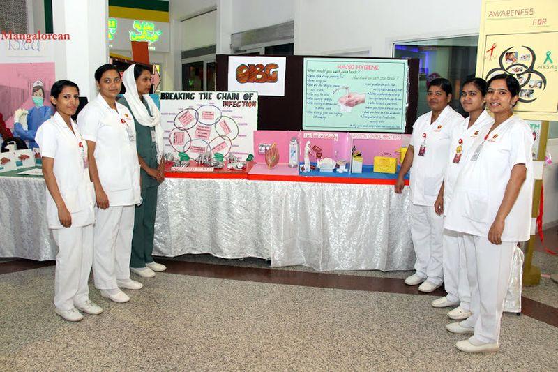 image012Thumbay-hospital-ajman-15052016-012