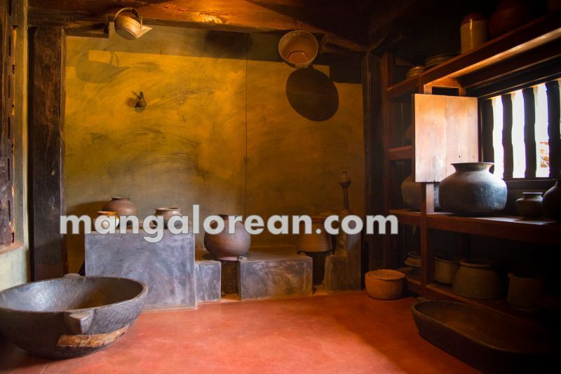 image012heritage-village-manipal-20160505