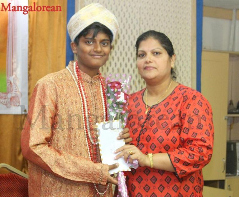 image012karnataka-social-club-youth-king-queen-20160519-012