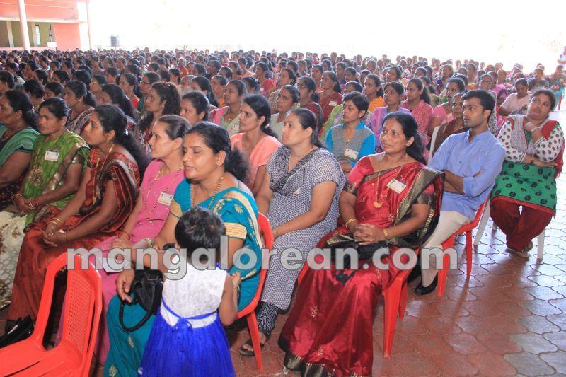 image012mothers-day-udupi-diocese-20160509