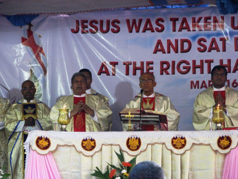 image013Archbishop-Dr-Bernard-Moras-09052016-20160508-013