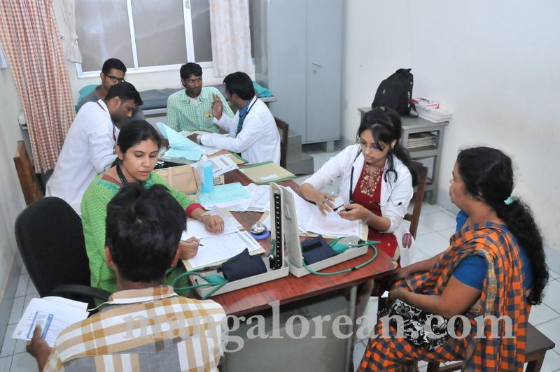 image013fmmc-health-camp-20160515-013