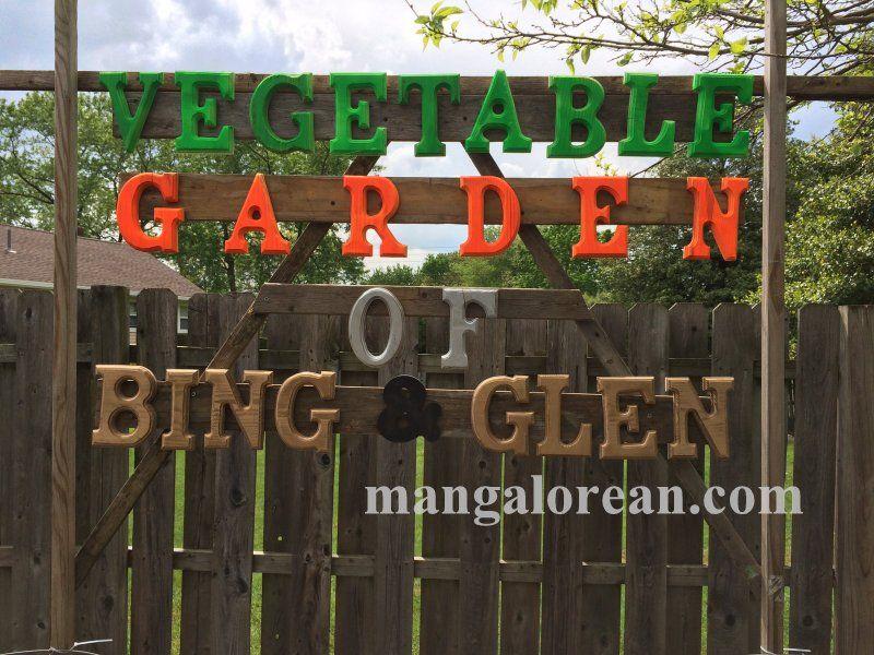 image013glen-leo-mendonca-kitchen-garden-020160521-013