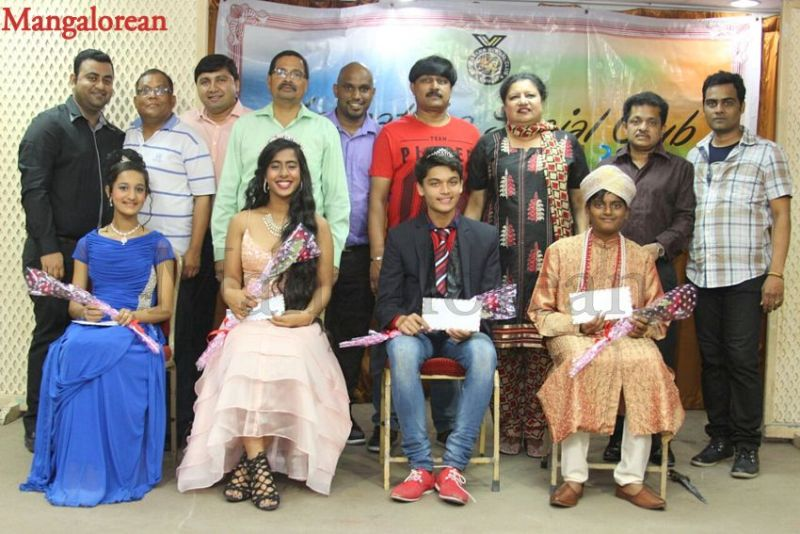 image013karnataka-social-club-youth-king-queen-20160519-013