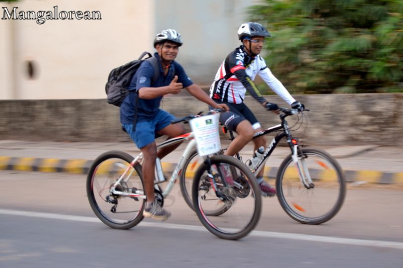 image014Cycle-go-green-20160501-014
