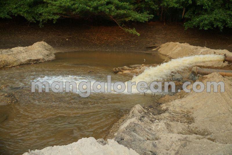 image014baje-water-pumping-20160514
