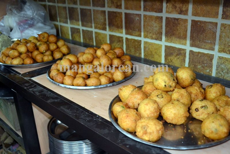 image014hotel-indra-bhavana-020160509-014
