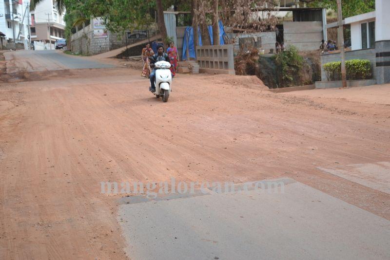 image014kadri-kambla-road-020160503-014
