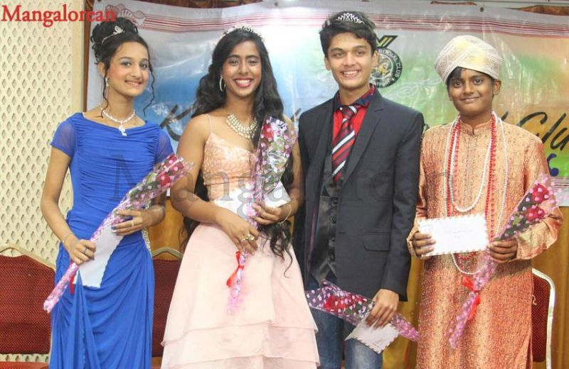 image014karnataka-social-club-youth-king-queen-20160519-014