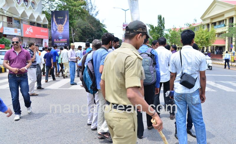 image014lalbagh-protest-20160519-014