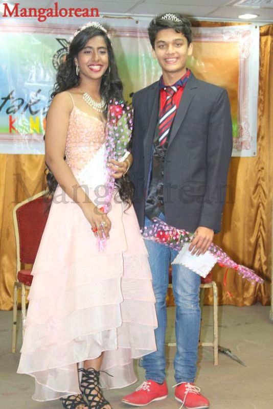 image015karnataka-social-club-youth-king-queen-20160519-015
