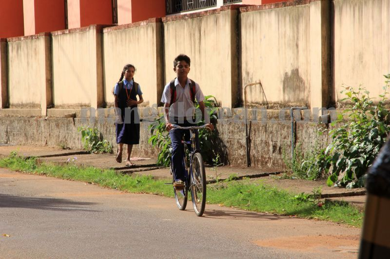 image015school-reopen-udupi-20160530