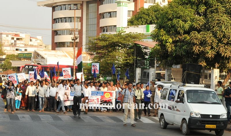 image015vinayaka-baliga-murder-case-protest-020160502-015