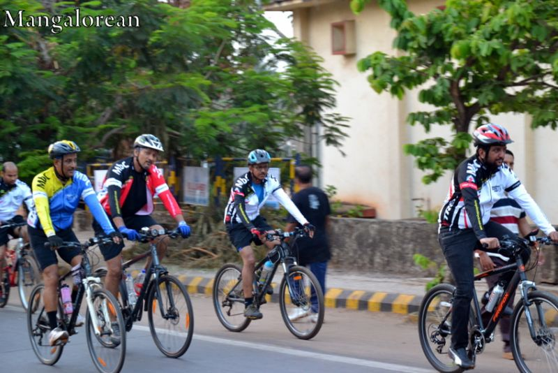 image016Cycle-go-green-20160501-016