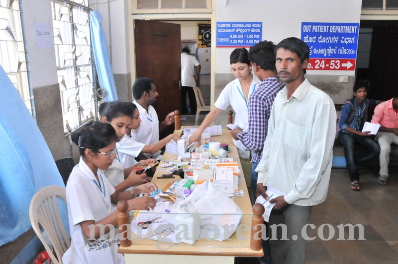 image016fmmc-health-camp-20160515-016
