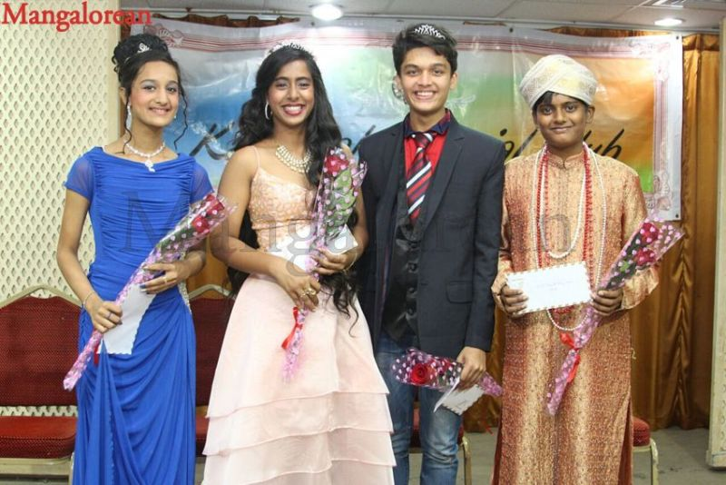 image016karnataka-social-club-youth-king-queen-20160519-016