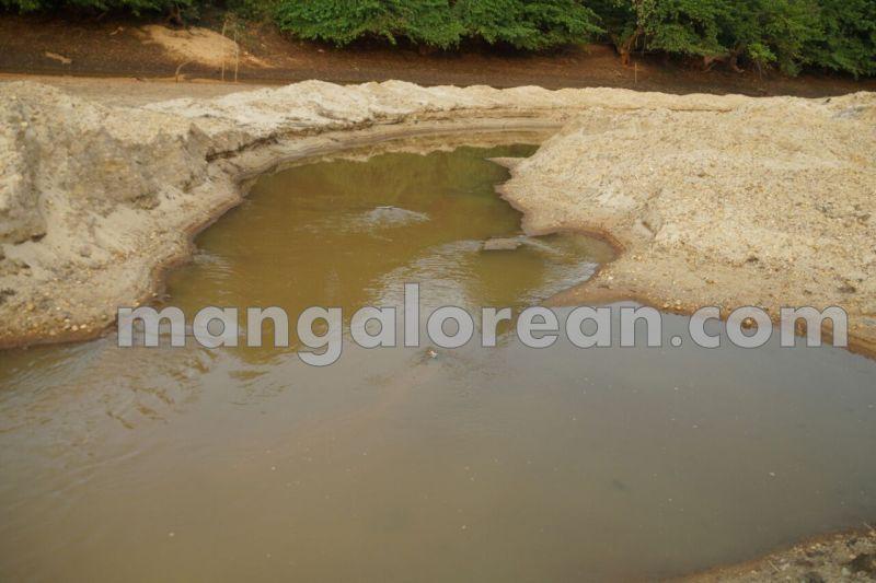 image017baje-water-pumping-20160514