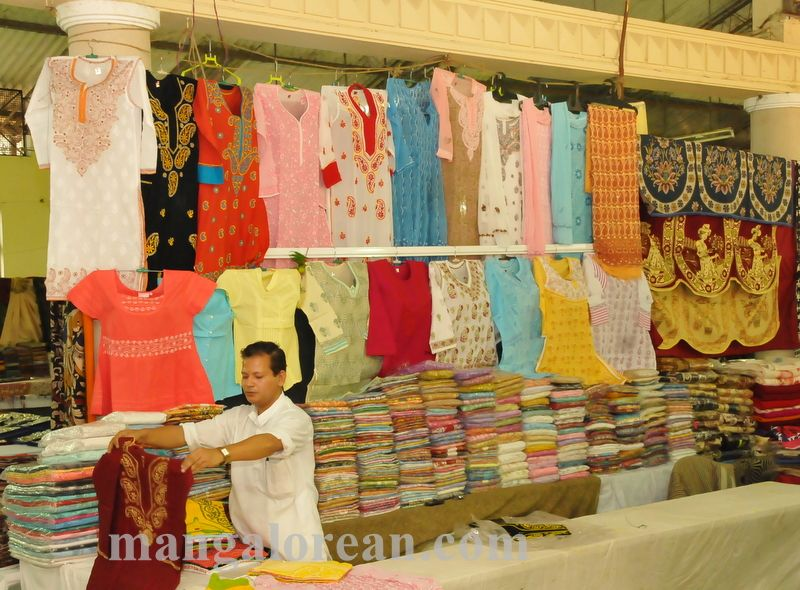image017cotton-silk-craft-expo-020160506-017