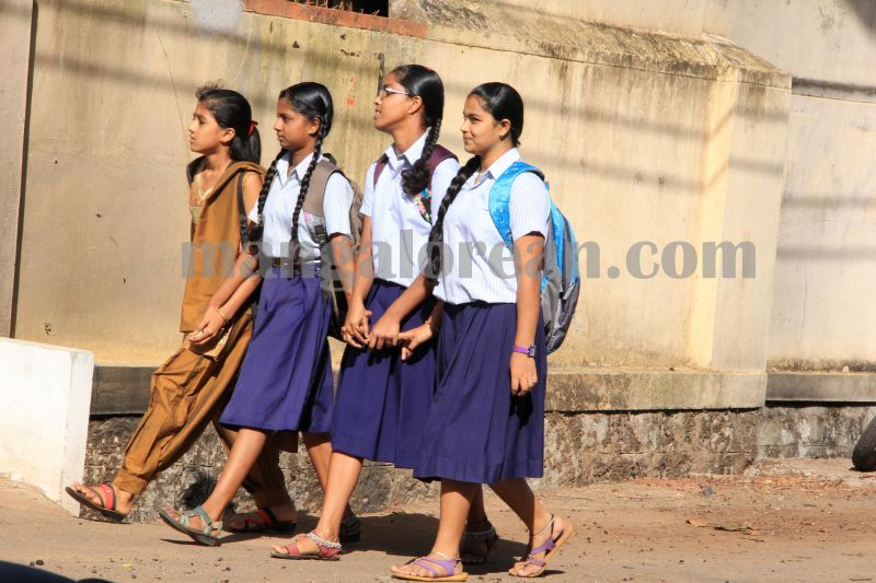 image017school-reopen-udupi-20160530