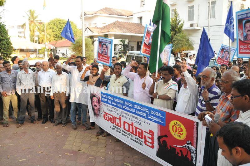 image017vinayaka-baliga-murder-case-protest-020160502-017