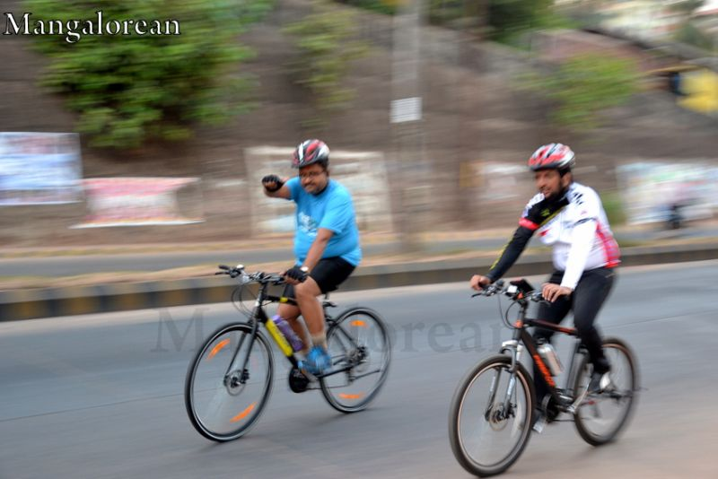 image018Cycle-go-green-20160501-018