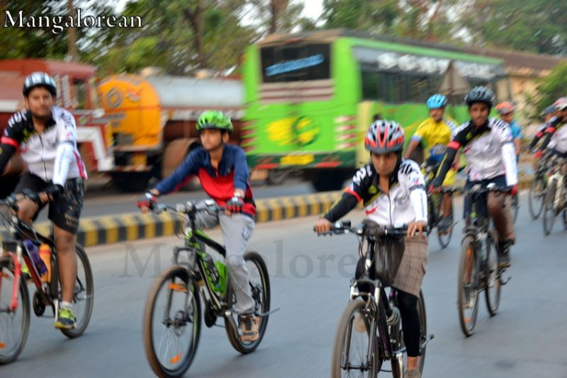 image019Cycle-go-green-20160501-019