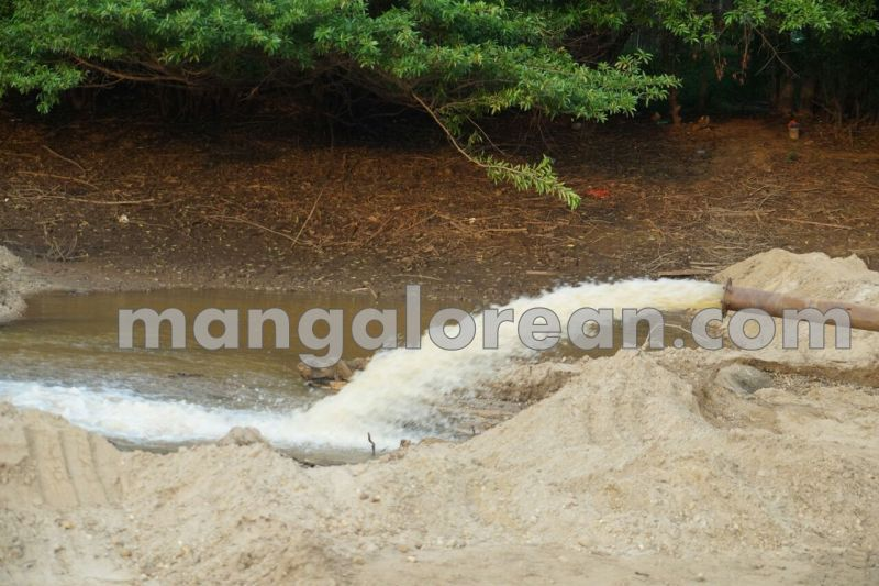 image019baje-water-pumping-20160514