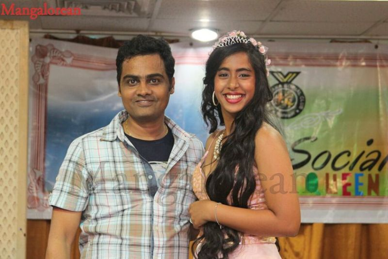 image019karnataka-social-club-youth-king-queen-20160519-019