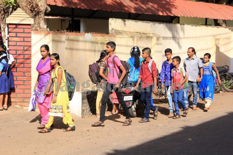 image019school-reopen-udupi-20160530