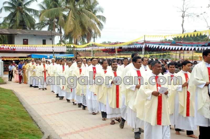 image019tallur-church-inuguration-20160512