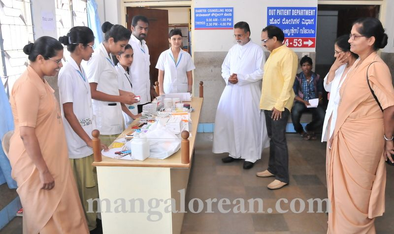 image020fmmc-health-camp-20160515-020