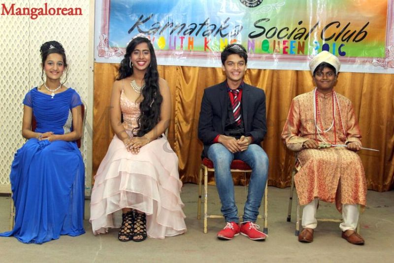 image020karnataka-social-club-youth-king-queen-20160519-020
