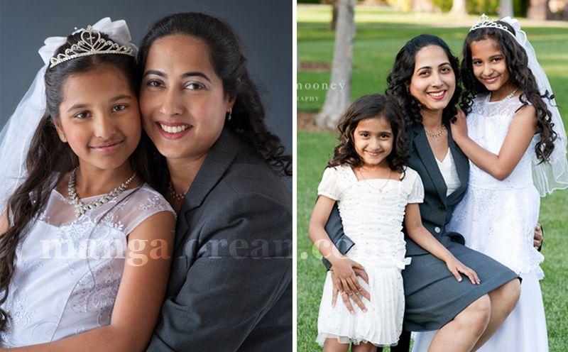 image020mother-daughter-look-alike-020160502-020