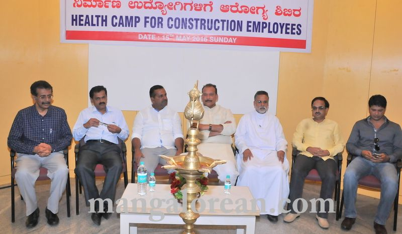 image021fmmc-health-camp-20160515-021