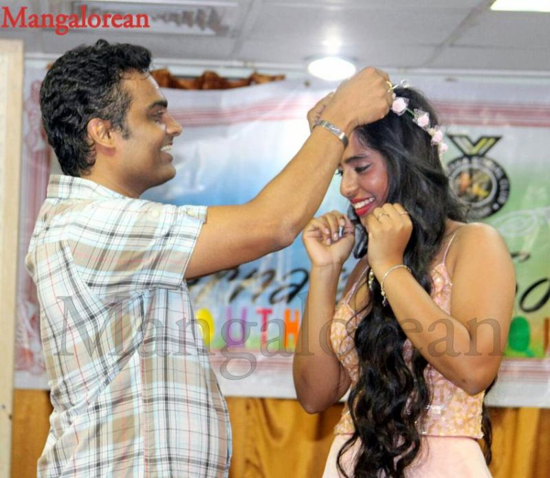 image021karnataka-social-club-youth-king-queen-20160519-021