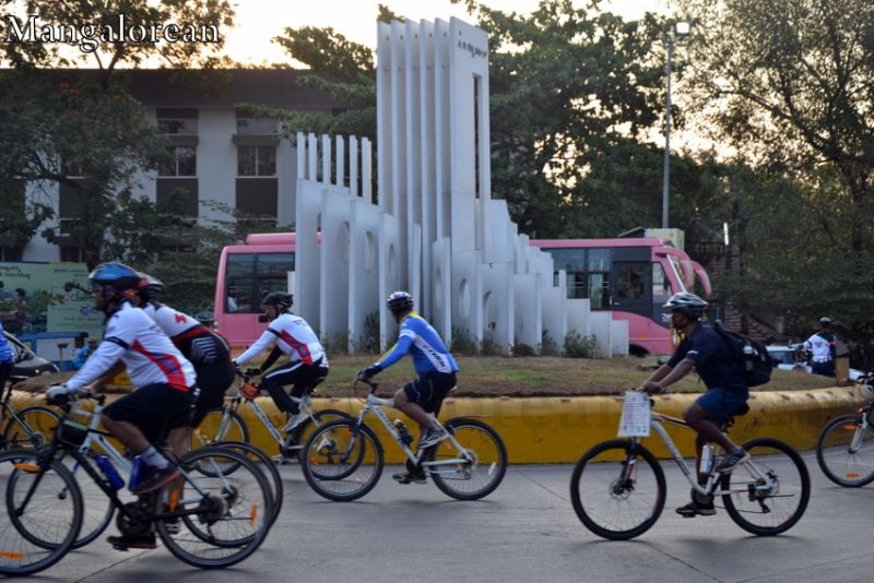 image022Cycle-go-green-20160501-022