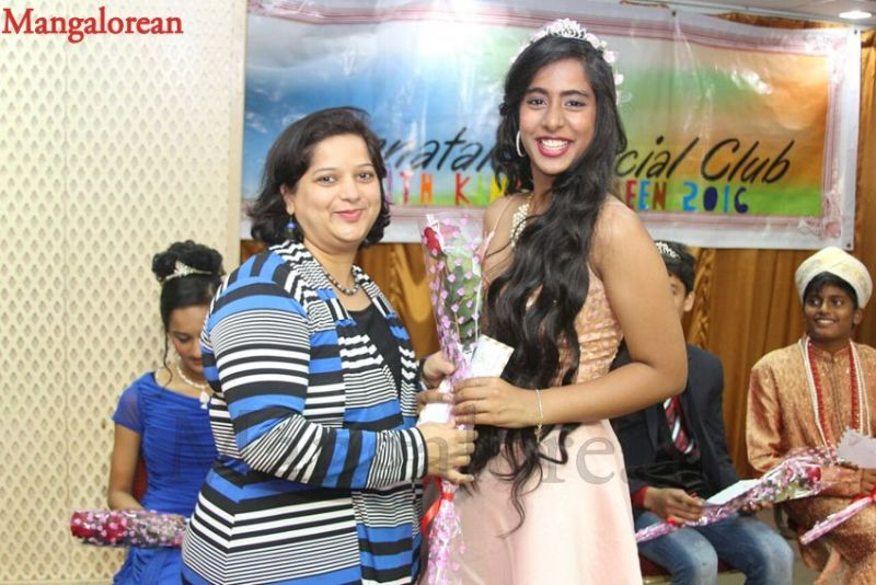 image022karnataka-social-club-youth-king-queen-20160519-022