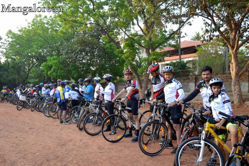 image023Cycle-go-green-20160501-023