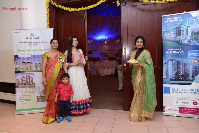 image023OMAN-BILLAWAS-FAMILY GET-TOGETHER-2016-14052016-023
