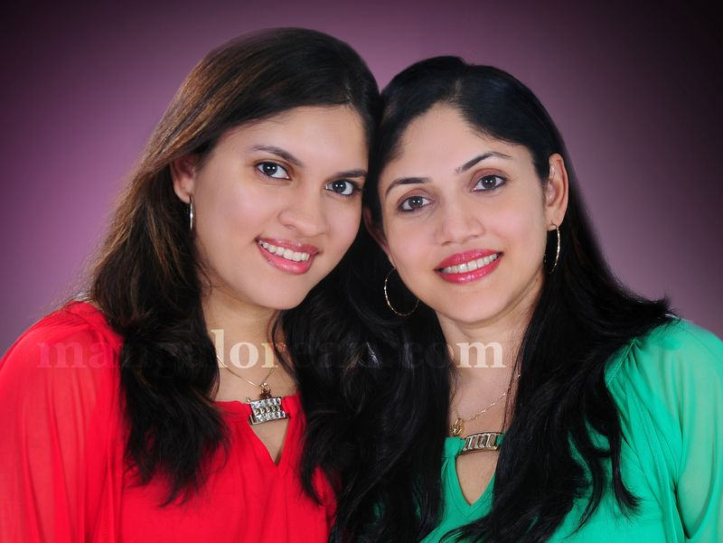 image023mother-daughter-look-alike-020160502-023