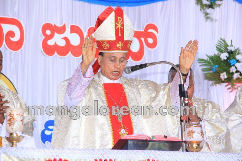 image023mothers-day-udupi-diocese-20160509