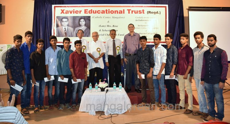 image025xavier-education-20160515-025