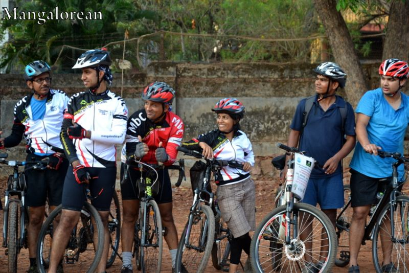 image026Cycle-go-green-20160501-026