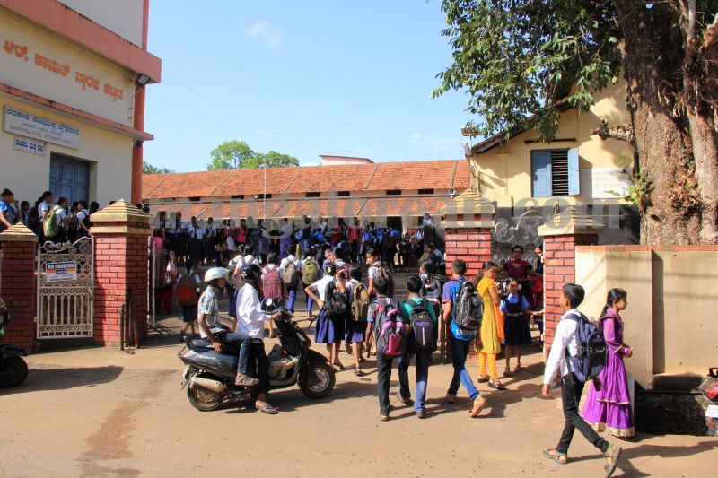 image026school-reopen-udupi-20160530