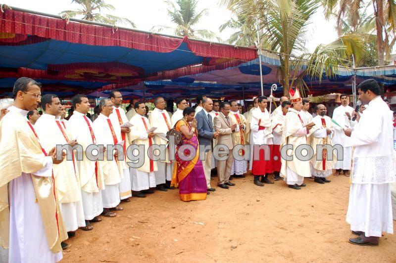 image027tallur-church-inuguration-20160512